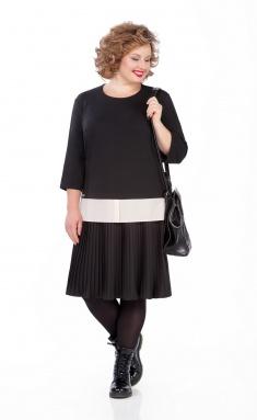 Dress Pretty 0965-1