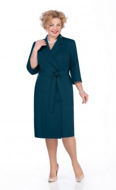 Dress Pretty 0966-1