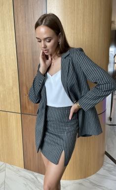 Suit Pur Pur 0967