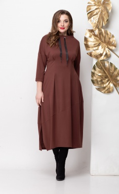 Dress Michel Chic 968 kor