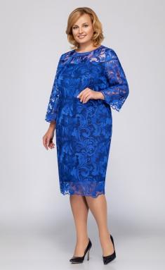 Белорусские платья акции