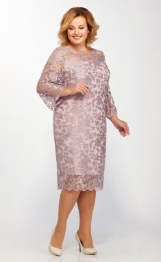 Dress LaKona 969 roz