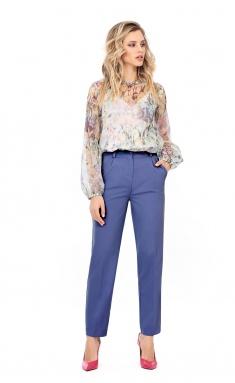 Suit Pirs 0970-2