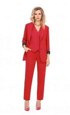 Suit Pirs 0971-2