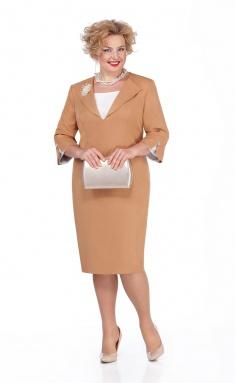 Dress Pretty 0975-1