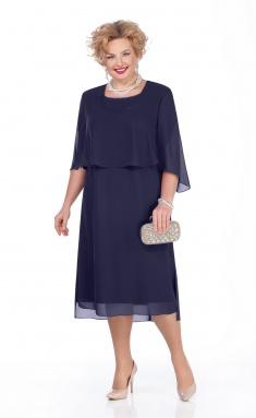 Dress Sale 0976-3