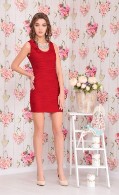 Dress Ninele 976 kr
