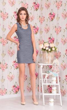 Dress Ninele 976 ser
