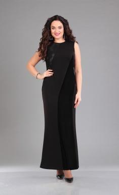 Dress IVA 0977
