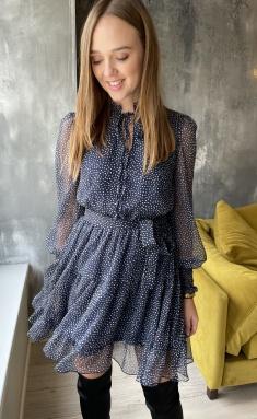 Dress Pur Pur 979/1