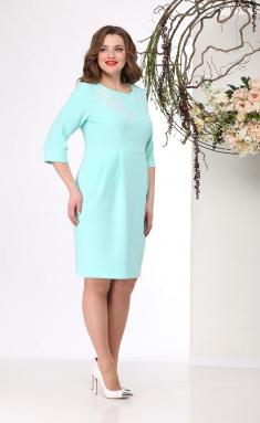 Dress Michel Chic 980 myata