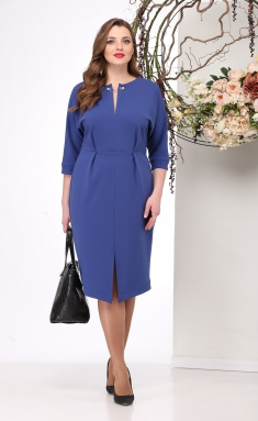 Dress Michel Chic 984 sin