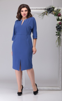 Dress Michel Chic 984/1