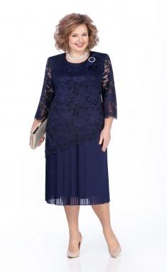 Dress Pretty 0987-1