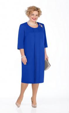 Dress Pretty 0988-3