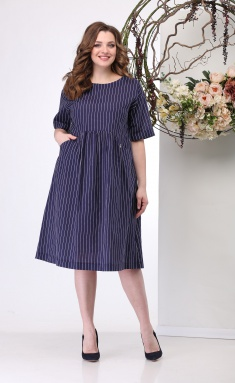 Dress Michel Chic 991