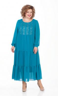Dress Pretty 0994-1