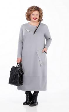 Dress Pretty 0996-1