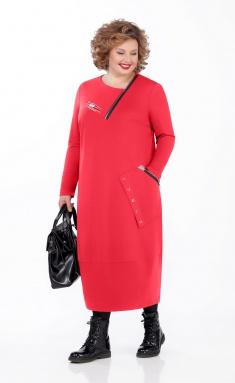 Dress Pretty 0996-2