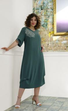 Dress Sale 997-3