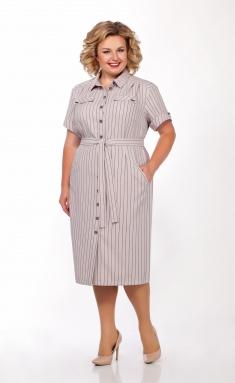 Dress LaKona 997-1 pes