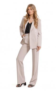 Suit Pirs 0998-1