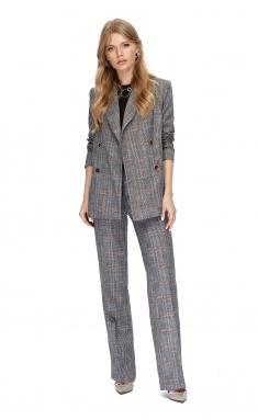 Suit Pirs 0998-2