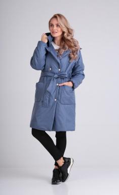 Coat Modema 1015