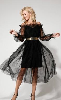 Dress Vladini Vs-4117
