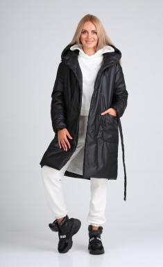 Coat Modema 1017/1