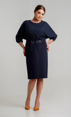Dress OLEGRAN A-04.1