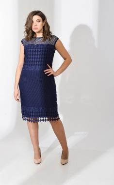 Dress Anna Majewska A038B