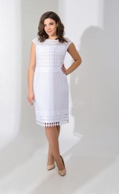 Dress Sale A038W