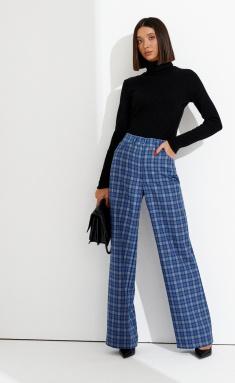 Trousers Beauty A100