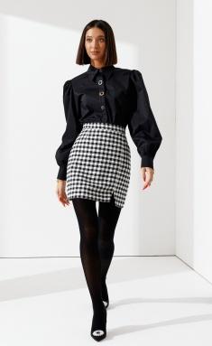Skirt Beauty A102