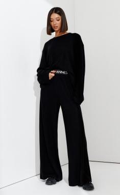 Trousers Beauty A105