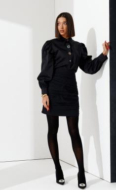 Skirt Beauty A108