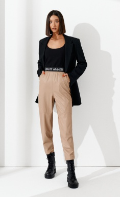 Trousers Beauty A109