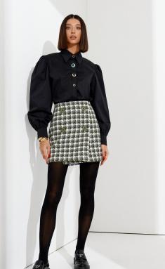 Skirt Beauty A110