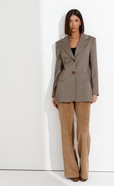 Trousers Beauty A111