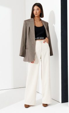 Trousers Beauty A111/1
