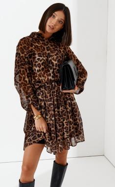 Skirt Beauty A115