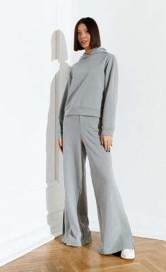 Trousers Beauty A117