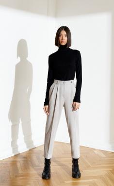 Trousers Beauty A118