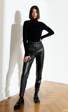 Trousers Beauty A119