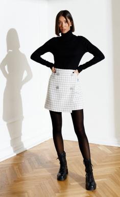 Skirt Beauty A120