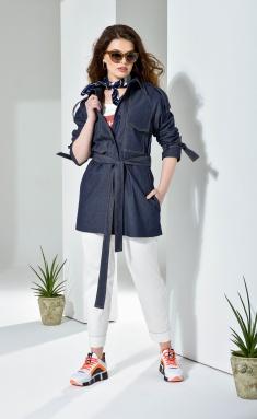 Jacket Anna Majewska A219B