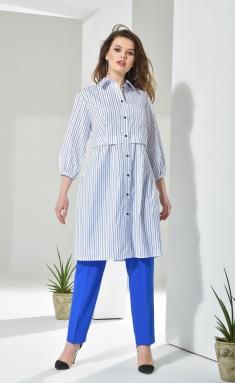Dress Anna Majewska A221