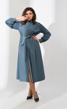 Dress Anna Majewska A247N