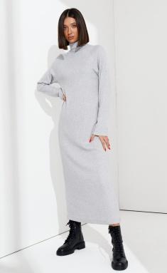 Dress Beauty A3001